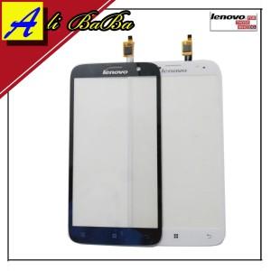 Harga touchscreen lenovo a850 layar sentuh hp lenovo a850 kaca hp | HARGALOKA.COM
