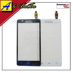 Harga touchscreen lenovo a536 layar sentuh hp lenovo a536 kaca hp | HARGALOKA.COM