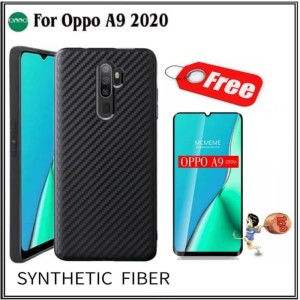 Harga Oppo K3 Price In Qatar 2019 Katalog.or.id