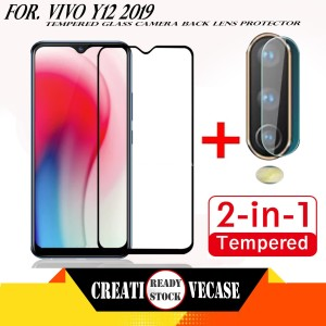 Katalog Vivo Y12 Cicilan Katalog.or.id