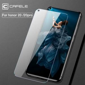 Info Huawei P30 Vs Huawei Mate 20 Pro Katalog.or.id