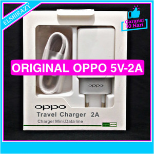 Info Oppo A9 Chipset Katalog.or.id