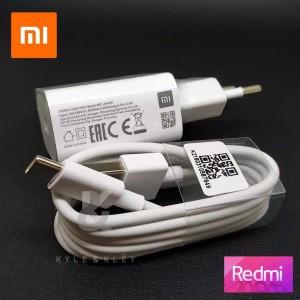 Harga Xiaomi Redmi 7 A2 Katalog.or.id
