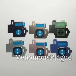 Harga ring kamera lensa lens kaca camera belakang samsung galaxy s8 | HARGALOKA.COM