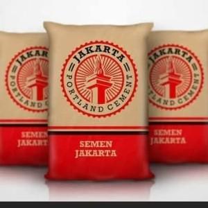 Harga semen jakarta 50kg opc khusus cikupa rajeg ps kemis talaga dan   HARGALOKA.COM