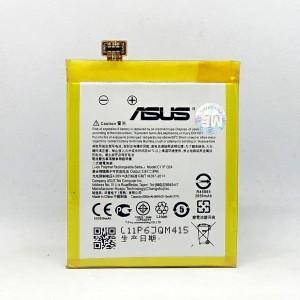 Info Asus Zenfone 5 T00f Katalog.or.id