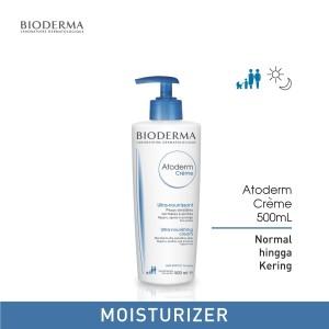 Harga bioderma atoderm hand body lotion cr me | HARGALOKA.COM