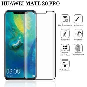 Info Huawei Mate 30 Pro Watermark Katalog.or.id