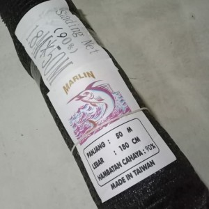 Katalog Jaring Pagar Ayam Lubang 2 5 Inch Jaring Kandang Ayam Itik Katalog.or.id