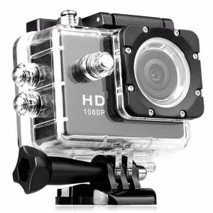 Harga camera sport cam a7 16mp hd   kamera vlog sports action   HARGALOKA.COM
