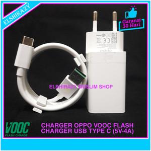 Katalog Oppo A5 Fast Charging Katalog.or.id