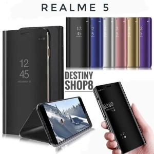 Info Realme 5 Mobile Cover Katalog.or.id