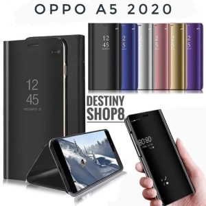 Info Oppo A5 Mobile Katalog.or.id