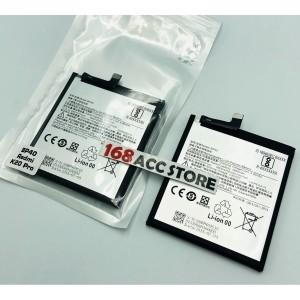 Info Xiaomi Redmi K20 Pro Singapore Katalog.or.id