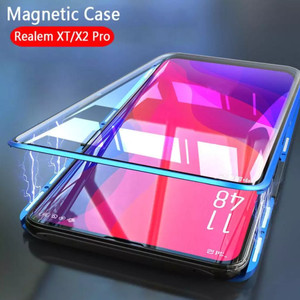 Info Realme 5 Xt Specification Katalog.or.id