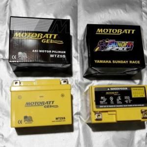 Info Karpet Motor Matic Yamaha X Ride Katalog.or.id
