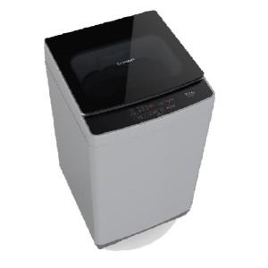 Harga mesin cuci sharp 1 tabung terbaru type es h758tgy 7 5 | HARGALOKA.COM