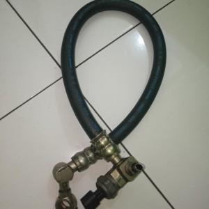 Info Selang Power Steering Katalog.or.id