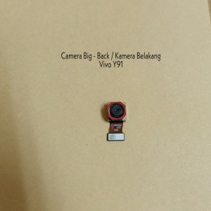 Harga Vivo Y12 Mp Katalog.or.id