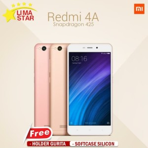 Info Xiaomi Redmi 7 Lemot Katalog.or.id
