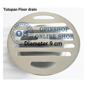 Info Floor Drain Saringan Got Abs Katalog.or.id