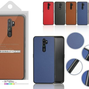 Info Oppo A9 New Katalog.or.id