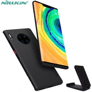 Info Huawei Mate 30 Pro Android Or Not Katalog.or.id