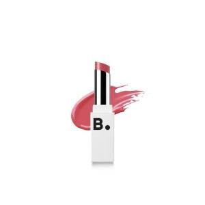 Harga b by banila lipdraw melting serum stick   spk03 rose   HARGALOKA.COM