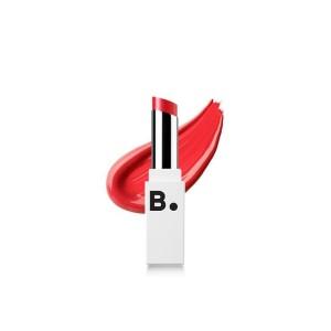 Harga b by banila lipdraw melting serum stick   srd02 red   HARGALOKA.COM