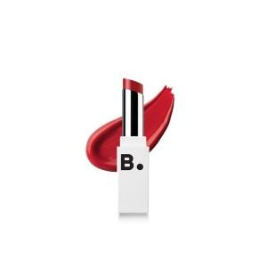 Harga b by banila lipdraw melting serum stick   srd01 gun   HARGALOKA.COM