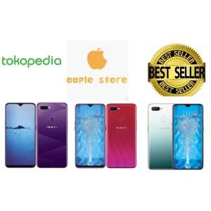 Harga Hp Samsung Di Pontianak Katalog.or.id