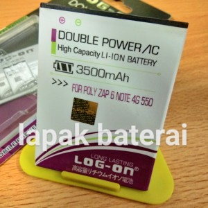 Info Baterai Tanam Polytron Zap Katalog.or.id