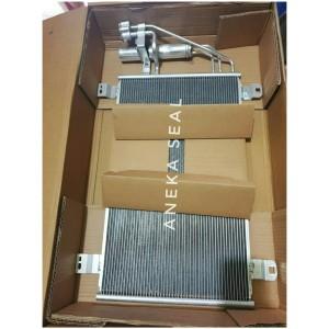 Harga kondensor condensor ac mobil new mazda | HARGALOKA.COM