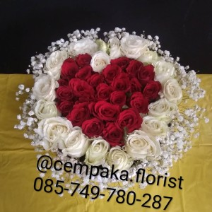 Harga flower box surabaya toko bunga | HARGALOKA.COM