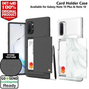 Katalog Xiaomi Mi Note 10 Pro Spek Katalog.or.id