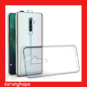 Info Oppo Reno2 Png Katalog.or.id