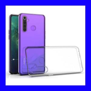 Info Realme 5 Vs Asus Zenfone Max Pro M1 Katalog.or.id