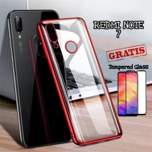 Katalog Xiaomi Redmi 7 Worten Katalog.or.id