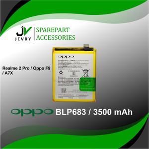 Harga Realme 5 Mah Battery Katalog.or.id