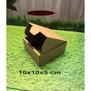 Info Kardus Karton Box Uk 30x25x3 Cm Die Cut Pizza Katalog.or.id