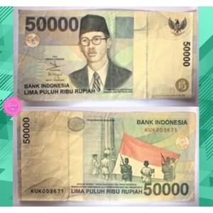 Info Uang Indomaret 50 000 Katalog.or.id