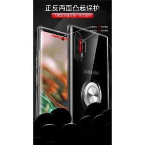 Info Huawei Mate 30 Pro Ventajas Y Desventajas Katalog.or.id