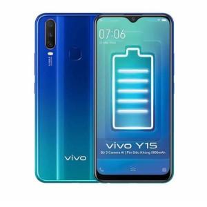 Info Vivo Y12 Ram 3 Internal 64 Katalog.or.id