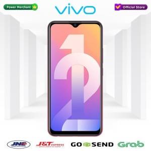 Katalog Vivo Y12 Internal 32 Katalog.or.id