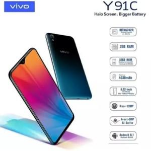 Info Vivo Y12 Ram 2 Katalog.or.id