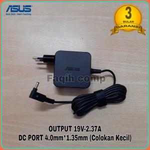 Harga adaptor charger original laptop asus x441sa x441s x441sc 19v 2   HARGALOKA.COM