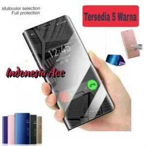 Info Vivo Z1 Ka Price Kya Hai Katalog.or.id