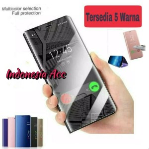 Harga Realme 5 Ai Vs Redmi Note 8 Katalog.or.id