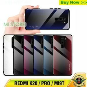 Info Xiaomi Redmi K20 Ebay Katalog.or.id