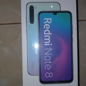 Harga Xiaomi Redmi Note 4 Katalog.or.id